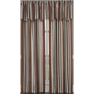 Bedroom Closet Curtains | Wayfair