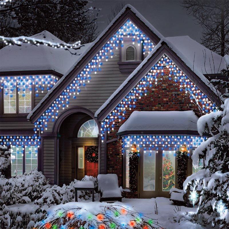 Snowtime wayfair save aloadofball Image collections