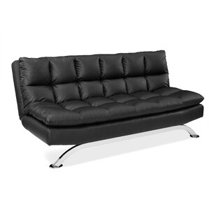 Lincya Sleeper Sofa by Orr..