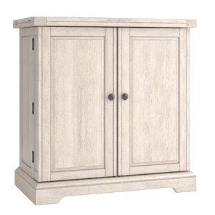 white wine rack cabinet. Save To Idea Board White Wine Rack Cabinet D