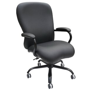 Big Man Office Chair | Wayfair Office Chairs For Big Guys on office chair with drink holder, beds for big guys, lift chairs for big guys,