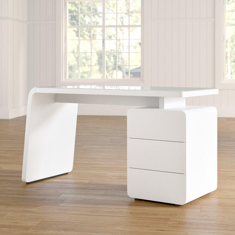 jahnke schreibtisch csl 440 bewertungen. Black Bedroom Furniture Sets. Home Design Ideas