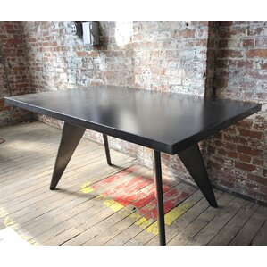 Vineland Dining Table by Trent Austin Design