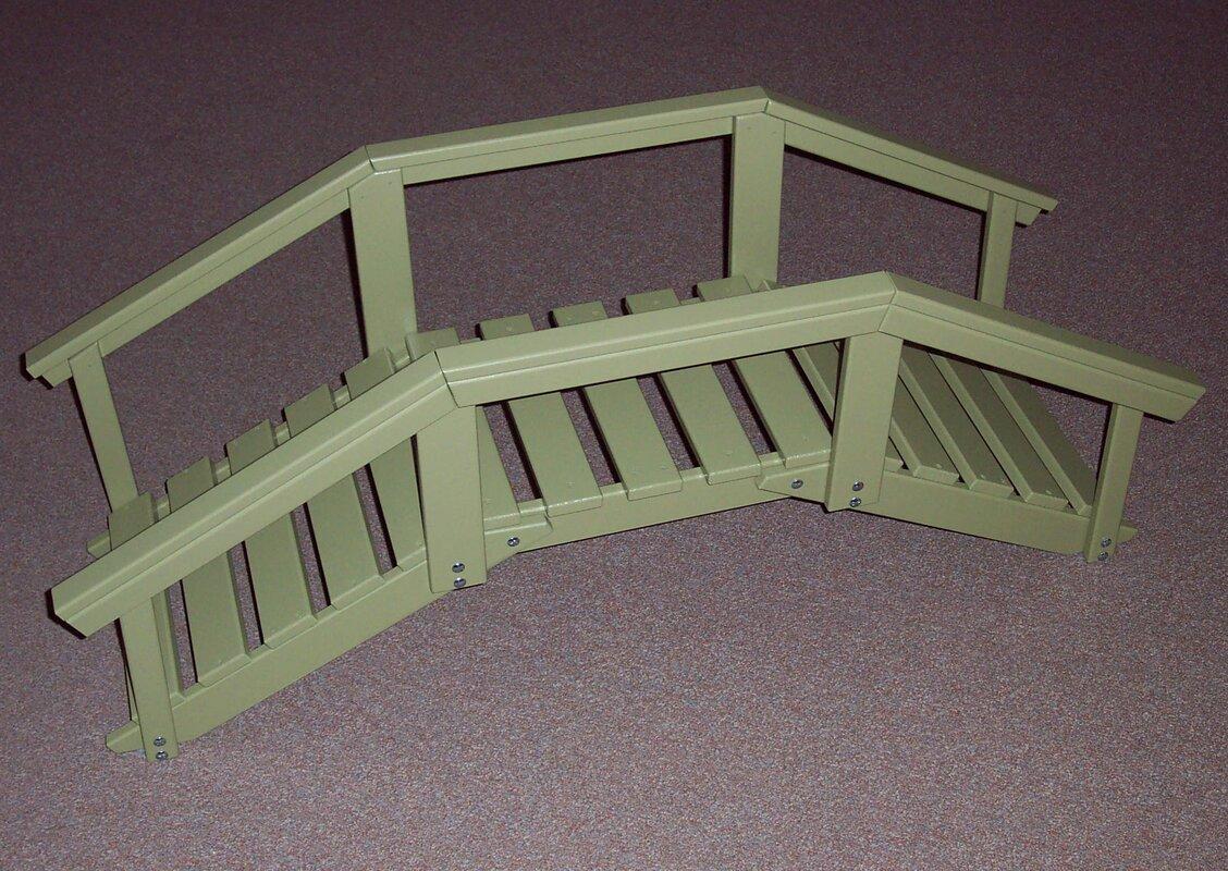 Nice Decorative Garden Bridge Photos - Beautiful Garden - dlix.us