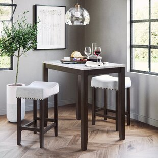 198370dc6 Kitchen   Dining Room Sets You ll Love