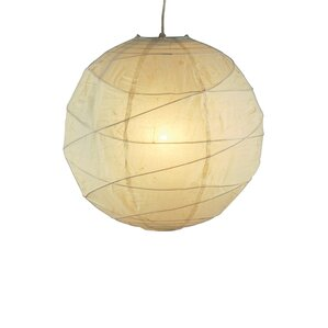 bastarache 1light pendant