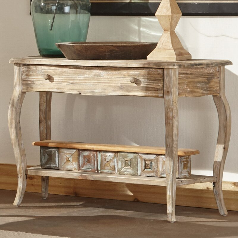 Simplicity Console Table. Alaterre Simplicity Console Table   Reviews   Wayfair