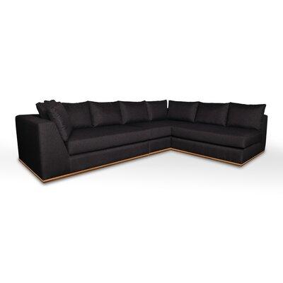 Lee Industries Sectional Sofa Wayfair