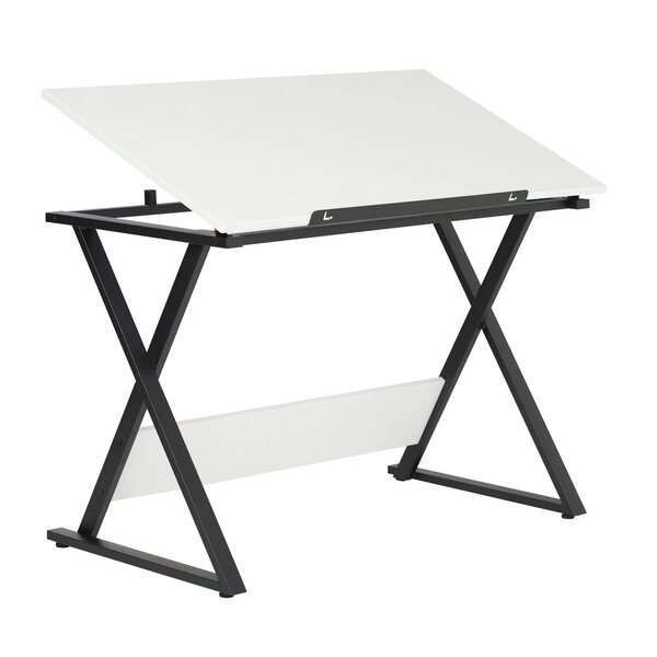 Drafting Tables You'll Love