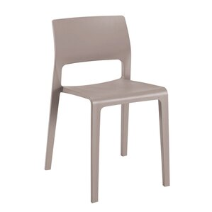 Juno Side Chair (Set of 4) by Arper