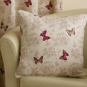 Shaw Cushion Cover