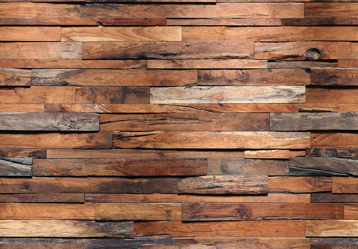 Brick wall murals images home wall decoration ideas wallpops reclaimed 12 x 100 wall mural reviews wayfair reclaimed 12 x 100 wall mural reviews amipublicfo Gallery