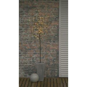 LED Tobby Tree Lamp
