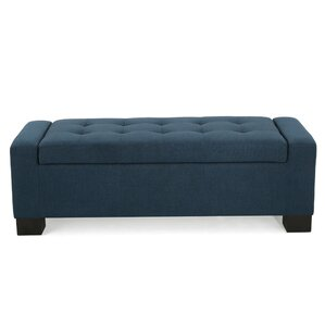 Kramer Storage Ottoman by Latitude Run