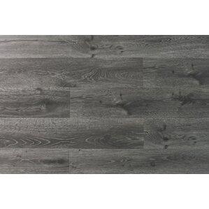 Laminate flooring you 39 ll love wayfair for True hardwood flooring