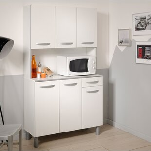 stand alone kitchen cabinets Stand Alone Kitchen Cabinets | Wayfair stand alone kitchen cabinets