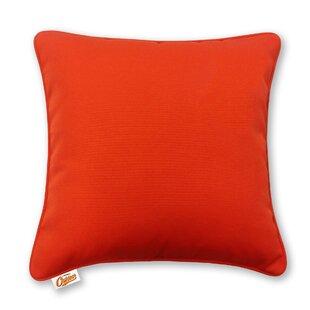 Outdoor Pillows You Ll Love Wayfair Ca