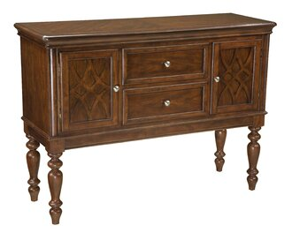 Popular Sideboard Styles