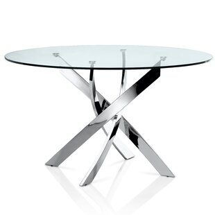 Brockton Dining Table