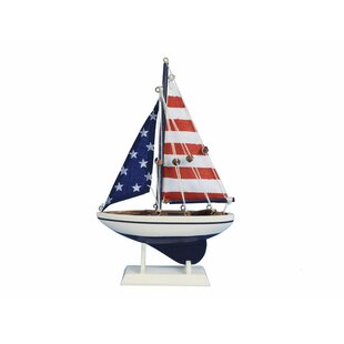 Sailboat Decor | Wayfair