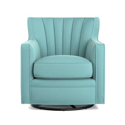 Swivel Chairs You Ll Love In 2019 Wayfair