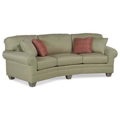 Olefin Sofa Wayfair