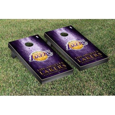 Los Angeles Lakers You Ll Love Wayfair