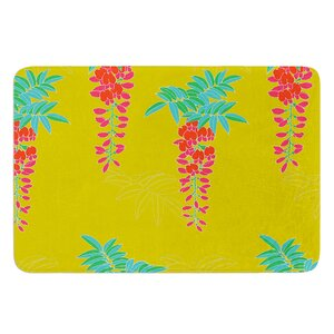 Ipanema by Gukuuki Bath Mat