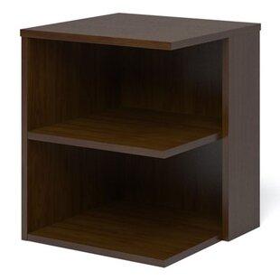 Etonnant Bookcase Table | Wayfair