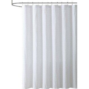 Modern shower curtains Elegant Quickview Englandcitiesmapsinfo Modern Shower Curtains Allmodern
