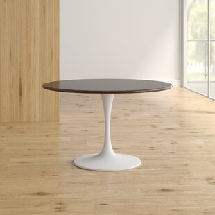 Julien Round Dining Table