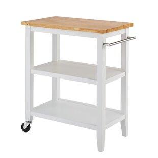 Modern Kitchen Islands + Carts   AllModern on