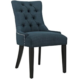 chair dining. regent upholstered dining chair