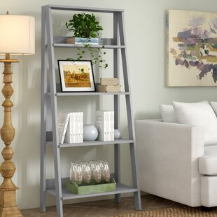 Modern & Contemporary Bookcases You\'ll Love | Wayfair