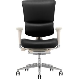 Chefsessel von Dynamic Office Seating
