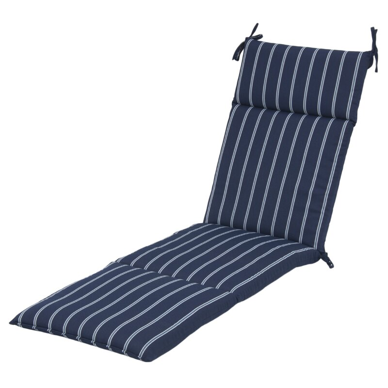 availability outdoor prod boy p qlt chaise hei charlotte wid z spin lounge limited la
