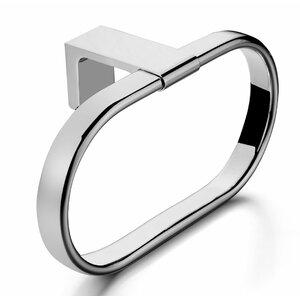 Dash Towel Ring