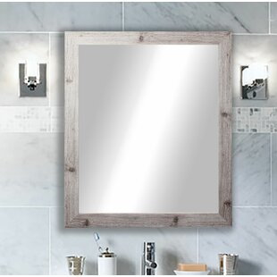 40 X 36 Mirror | Wayfair