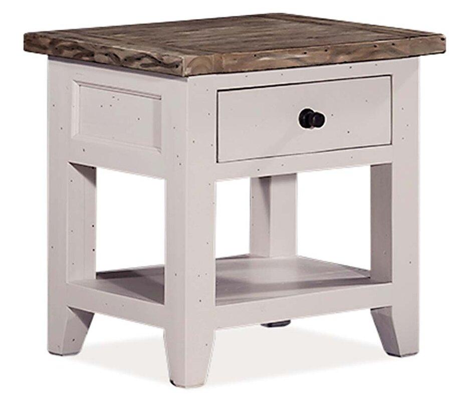 home etc beistelltisch warwick mit stauraum bewertungen. Black Bedroom Furniture Sets. Home Design Ideas
