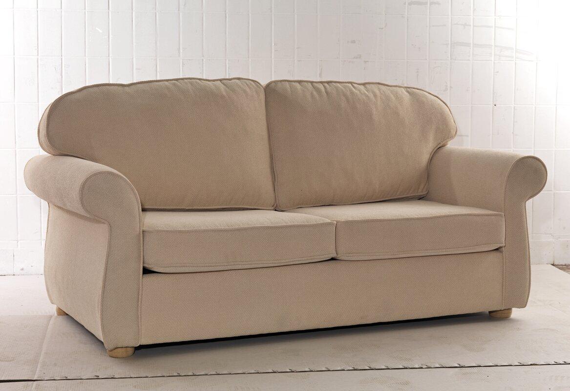 uk icon design 3 sitzer schlafsofa peru. Black Bedroom Furniture Sets. Home Design Ideas