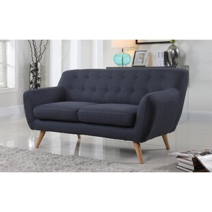 Mid Century Modern Sofas Youu0027ll Love   Wayfair.ca