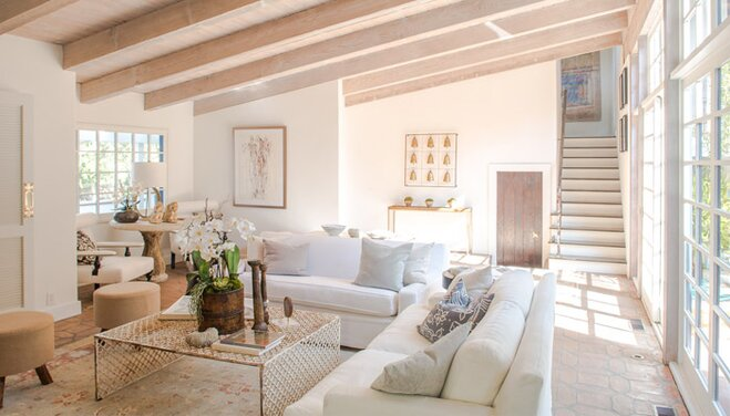 Design: Meridith Baer Home