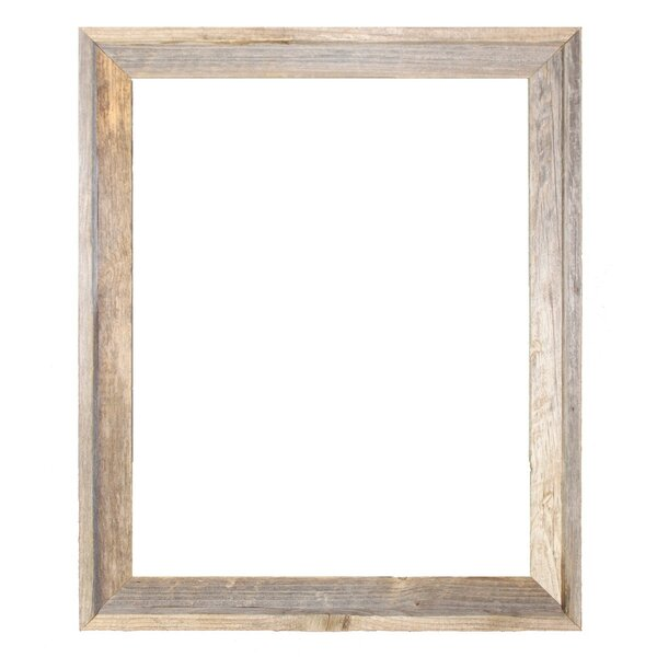 22 X 28 Picture Frame | Wayfair