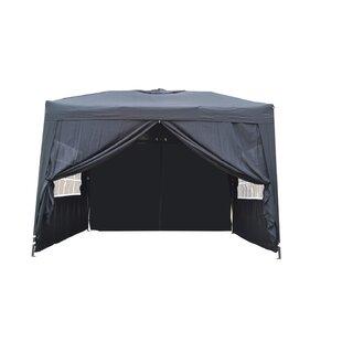Save to Idea Board  sc 1 st  Wayfair & Outdoor Canopies Youu0027ll Love | Wayfair