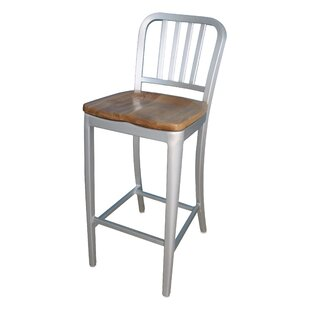 24 Patio Bar Stool