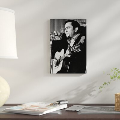 Legends Never Die Johnny Cash and June Carter Framed Memorabilia ...