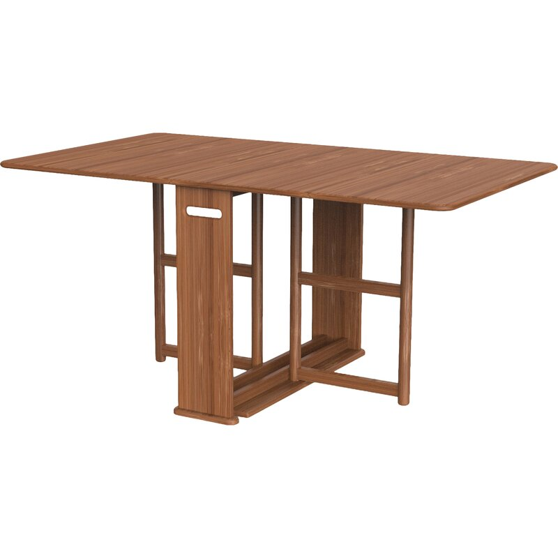 Linden Gateleg Dining Table