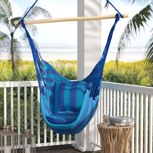 Hammock Chairs U0026 Swing Chairs