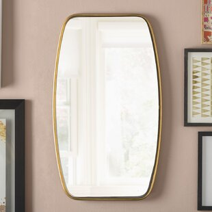 Thin Gold Frame Wayfair
