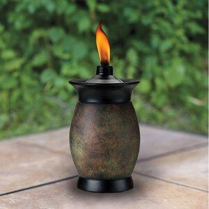Versatile Tabletop torch